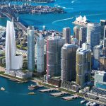Barangaroo - Philips Dyanalite by AES