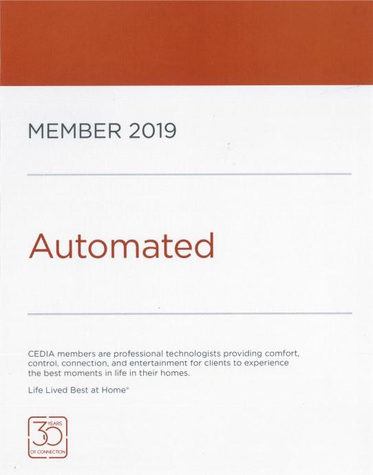 Member 2019