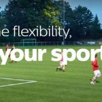 Perfectplay-loveyoursport-